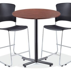 New Break Room & Restaurant Furniture